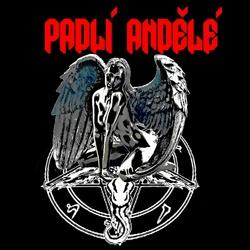 Profilový obrázek Padlí Andělé
