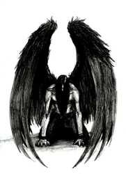 Profilový obrázek Dark Angels Pomsta