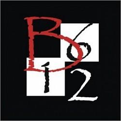 Profilový obrázek B612