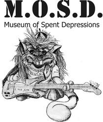 Profilový obrázek M.O.S.D.