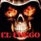 Profilový obrázek El Fuego