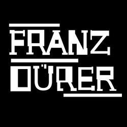 Profilový obrázek Franz Dürer