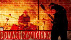 Profilový obrázek Domácí Pavučinka