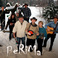 Profilový obrázek PeRiMa