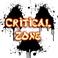 Profilový obrázek Critical Zone