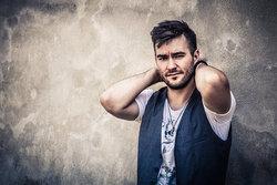 Profilový obrázek Marek Ztracený