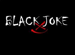 Profilový obrázek Black Joke