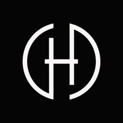 Profilový obrázek Hanzo