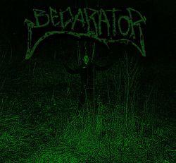 Profilový obrázek Bedarator
