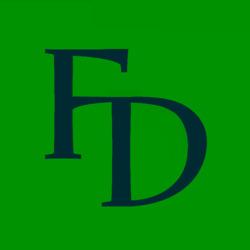 Profilový obrázek Fear Darrig