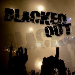 Profilový obrázek Blacked Out