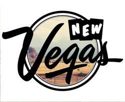Profilový obrázek New Vegas