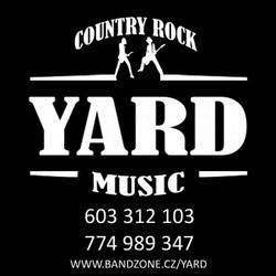 Profilový obrázek Yard