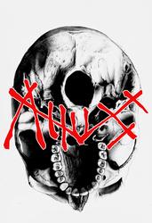 Profilový obrázek Anus