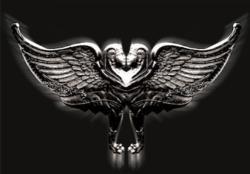 Profilový obrázek Illuminati.ca