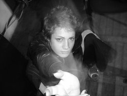 Profilový obrázek Lola Popin