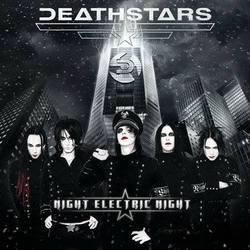 Profilový obrázek Deathstars