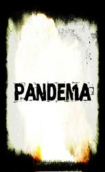 Profilový obrázek Pandema