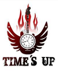 Profilový obrázek Time's up