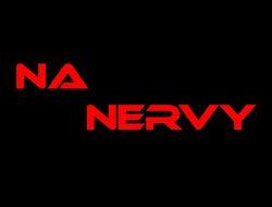 Profilový obrázek Nanervy