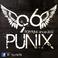 Profilový obrázek Punix 96