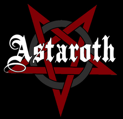 Profilový obrázek Astaroth