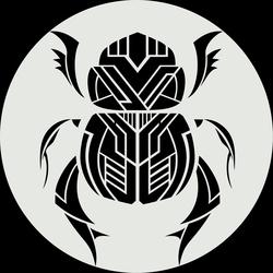 Profilový obrázek VarunaMitra