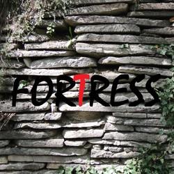 Profilový obrázek Fortress