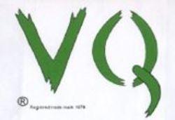 Profilový obrázek VQ
