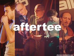 Profilový obrázek Aftertee