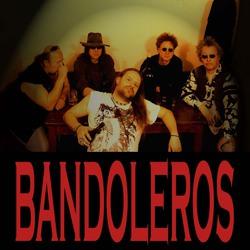 Profilový obrázek bandoleros