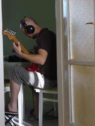 Profilový obrázek Michal Petlak