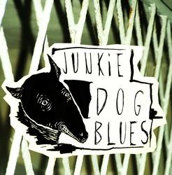 Profilový obrázek Junkie Dog Blues