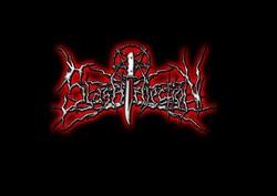 Profilový obrázek Slash Injection