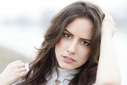 Profilový obrázek Terezvocal