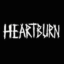 Profilový obrázek Heartburn