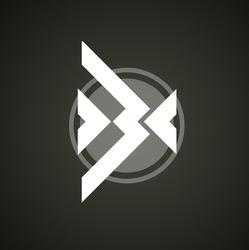 Profilový obrázek DBK