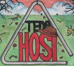 Profilový obrázek HoŠi