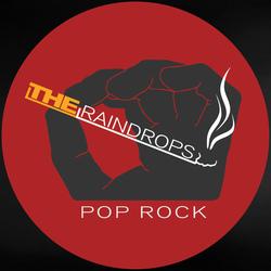 Profilový obrázek The Raindrops
