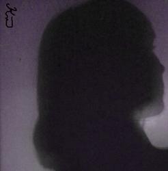 Profilový obrázek Kučera Kateřinová