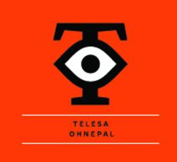 Profilový obrázek Telesa Ohnepal