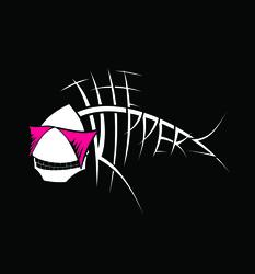 Profilový obrázek The Kippers