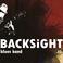 Profilový obrázek Backsight