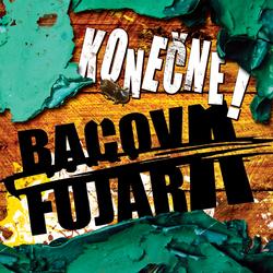 Profilový obrázek Bačova fujara