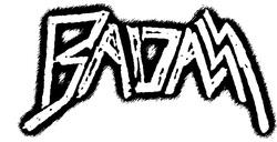 Profilový obrázek Badass