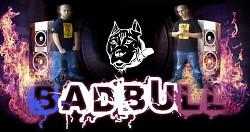 Profilový obrázek BadBull