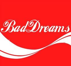 Profilový obrázek Bad Dreams