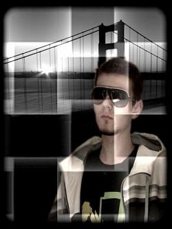Profilový obrázek Badyk