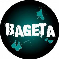 Profilový obrázek Bageta