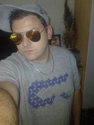 Profilový obrázek Baly